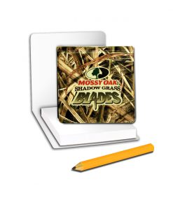 quick notes mossy oak camo shadow grass sg