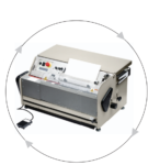 Koilmatic Automatic Table Top Coil Inserter